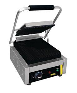 grill restaurant